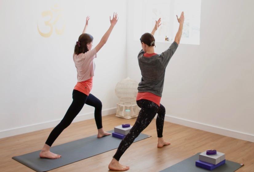 YogaStudioLucy (4 of 72).jpg