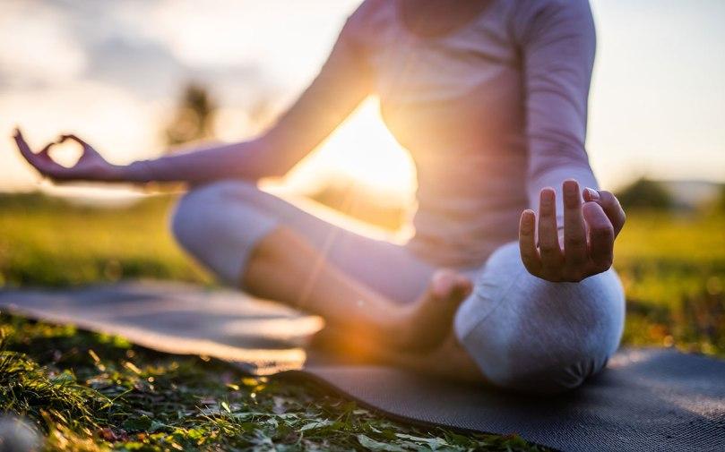 yoga-routine-summer-ftr.jpg